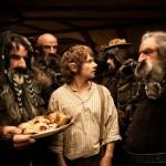 El trailer de 'El Hobbit. Un viaje Inesperado', ya en Castellano