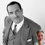 Melissa Fairbanks felicita a Jean Dujardin y alaba 'The Artist'