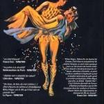 ORFEO NEGRO. La película del Carnaval