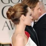 Angelina Jolie y Brad Pitt amplían la familia... Otra vez