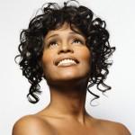 La estrella de Whitney Houston se ha apagado