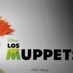Los Muppets y su paso por el cine