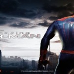 Spiderman se presenta a lo grande
