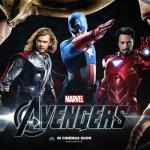 Nuevo trailer de 'Los Vengadores'
