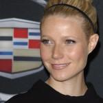 Gwyneth Paltrow será Dora Maar en el biopic sobre Picasso