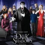 Lo nuevo de Tim Burton y Johnny Depp ya tiene trailer