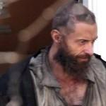 Hugh Jackman ya es Jean Valjean