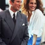 ¿Ha olvidado Richard Gere el éxito de 'Pretty Woman'?