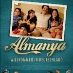 'Almanya. Bienvenidos a Alemania', por Félix Linares