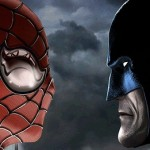 ¿Spiderman o Batman? ¿Quién ganará el duelo este verano?