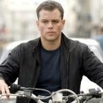Matt Damon SI aparece en 'El Legado de Bourne'