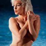 Los desnudos de Marilyn Monroe en 'Vanity Fair'