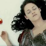 'Blancanieves y la leyenda del cazador' arrasa en su estreno