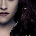 'Amanecer Parte 2' presenta trailer