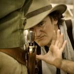 'Django Unchained', el western de Tarantino