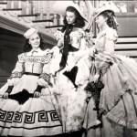 "Fallece a Ann Rutherford, la ""hermana"" de Scarlett O´Hara"