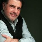 Adiós a Juan Luis Galiardo