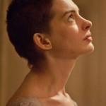 Anne Hathaway pone voz al primer trailer de 'Los Miserables'