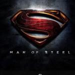 Hans Zimmer pondrá música a Superman