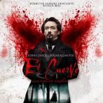 'La edad de Hielo' o Edgar Allan Poe