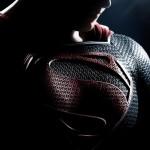 'Superman' se presenta en sociedad