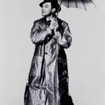 Gene Kelly. 100 años y dos pies