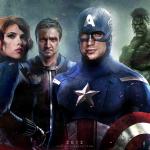 'Los Vengadores' también se equivocan