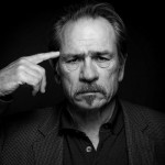 Tommy Lee Jones, el tercer premio Donostia