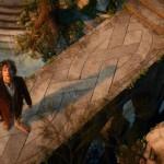 Nuevo trailer de 'El Hobbit' con finales alternativos