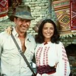 ¿Habrá nuevas aventuras de 'Indiana Jones'?