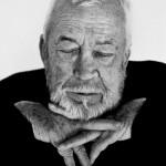 John Huston. La poética del perdedor