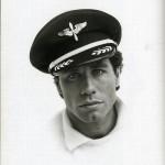 John Travolta. Cuarto premio Donostia