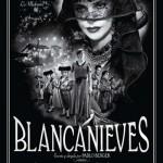 'Blancanieves' de Pablo Berger... a los Oscar