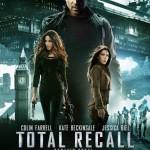 'Desafío Total' contra el cine francés