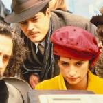 Penélope Cruz protagonizará la secuela de 'La niña de tus ojos'