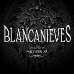 'Blancanieves', 'Grupo 7' y 'El artista y la modelo' preseleccionadas al Oscar