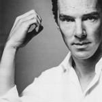 Julian Assange podría tener el rostro de Sherlock Holmes