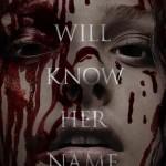 Cloë Moretz ya deja su huella como 'Carrie'