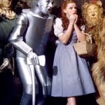 Subastan el vestido de Judy Garland en 'El Mago de Oz'