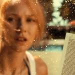 Naomi Watts en la lista de posibles candidatas al Oscar por 'Lo Imposible'