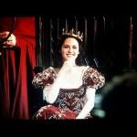 Kristen Stewart estará en 'Blancanieves y la Leyenda del Cazador 2'