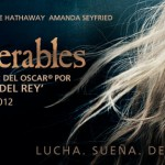 Trailer final de 'LOS MISERABLES'