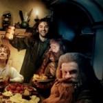 Un fan crea un trailer de 7 minutos de 'El Hobbit'