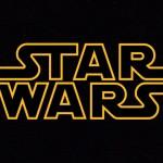 'STAR WARS' Episodio VII, ya tiene guionista
