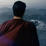 Épico trailer de 'SUPERMAN'