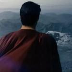 Épico trailer de 'SUPERMAN'