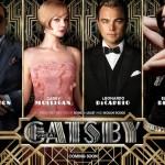 Nuevo trailer de 'El Gran Gastby'