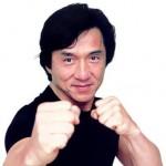 Jackie Chan quiere ser un 'Mercenario' a tiempo completo