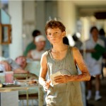 Tom Holland sigue acumulando premios por 'LO IMPOSIBLE'