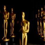 Haz tu porra para los Oscar